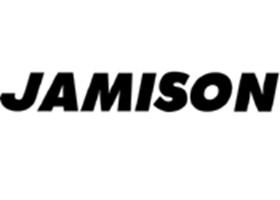 Industrial Portals, A Division Of Jamison Door Company: Product Catalog