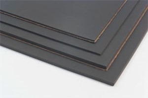 ECCOSORB® MCS - Thin, Flexible, Broadband Absorbers