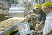 Food Inspection: New Technologies Are Ensuring Better Detection