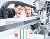 Four Key Dynamics Driving Effective Outsourcing Decision-Making For Lab Automation OEMs