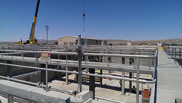 gI_122114_Reclaimed-Waste-Water-Treatment-Plant