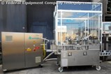 Used Groninger Pharma Syringe Filling Equipment