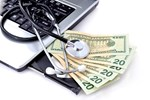 Digital Health Pilot Projects Win $300K From ONC