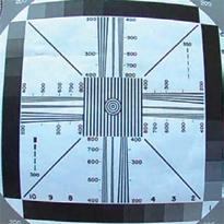 GeoVision FE420 4MP