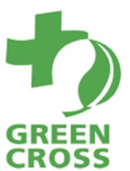 gI_91600_Green Cross