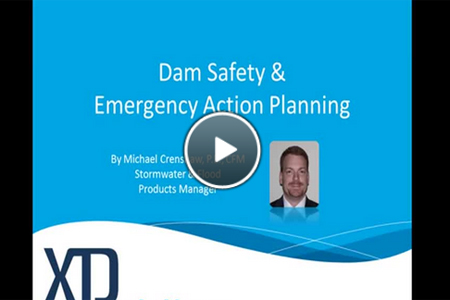 Dam Breach & Emergency Action Plans