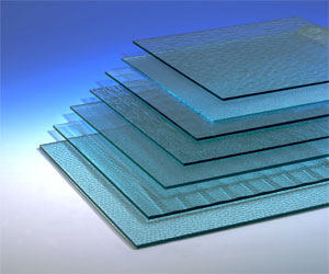 acrilex introduces impressions textured acrylic sheets