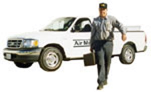 Field Service & Emergency Repair