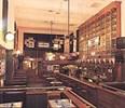 Open Store Remodels & Interior Renovations