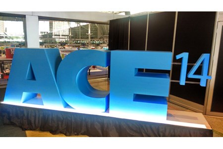 Top 10 Water Technologies From ACE14