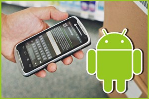 Motorola Solutions Emphasizing Android OS In 2014