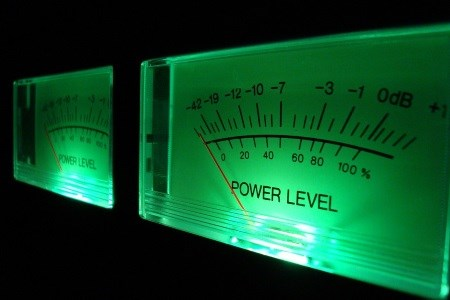 dB Or Not db? Everything You Need To Know About Decibels But Were Afraid To Ask