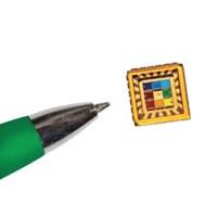 Multispectral Photodiodes: PixelSensor