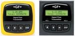 Signet 8550 ProcessPro Flow Transmitter
