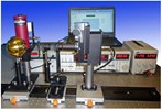 Infrared Transmission System