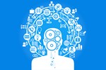 6 Industry Trends MSPs Should Get Their Heads Around — Fast!