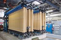 Redundant Mobile Control Center Maximizes Plant Operating Efficiencies