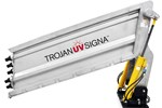 TrojanUVSigna: Wastewater Disinfection System