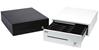 Star Micronics SMD2-1214 Compact Cash Drawer