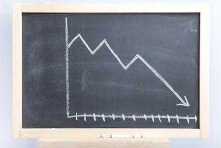 One-Quarter Of Companies Fall Short Of Business Transformation Goals