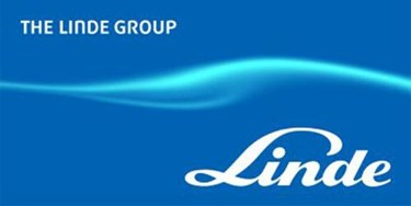 20140305133350ENPRNPRN-LINDE-NORTH-AMERICA-LOGO-1y-1394026430MR