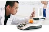 Practum® Lab Balance