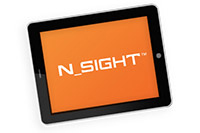N_SIGHT™ Software Suite
