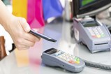 Advanced Payment Technology Bridges Remote And Physical Worlds