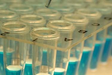 vials_biotech_blue_DG_450x300