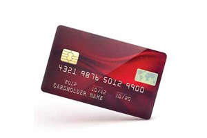 EMV In 2016: The Payment Providers' Perspective