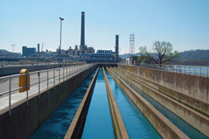 Integrated Automation Solution Eases Water And Wastewater Operations