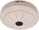 ACTi KCM3911 360-Degree IP Video Camera