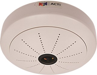 ACTi KCM3911