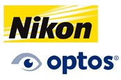 Nikon Moves Into Medtech With $400M Acquisition Of Optos