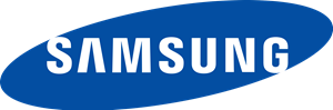 Samsung Expands Partnerships To Strengthen Its POS Leadership Role