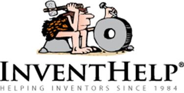 gI_81858_InventHelp_logo_72dpi