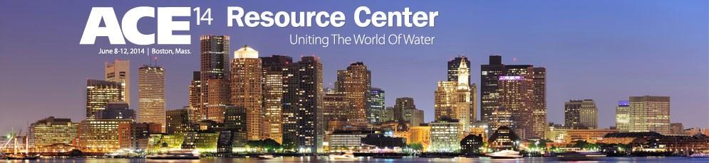 ACE14 Resource Center