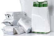 Is Flexible Packaging The Best Choice For Your Food Product?