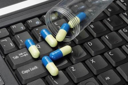 Helping Providers Manage e-Prescribing