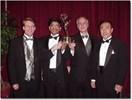 PVI wins Emmy Award!
