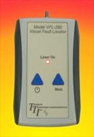 Visual Fault Locators VFL-280