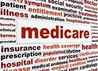 California ACO Withdraws From Medicare's Pioneer Program