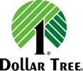 FTC Approves Final Acquisition Of Family Dollar By Dollar Tree