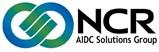 NCR TransitionWorks: RFID Infrastructure