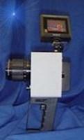 MicroTherm IR 350