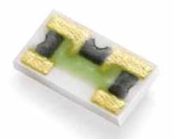 Thick Film Chip Attenuators