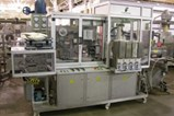 Used Klockner Pentaplast Blister Packaging System