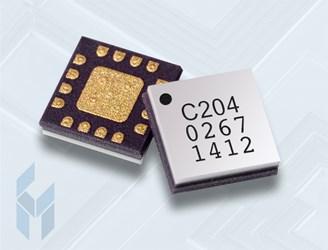 CMD204C3