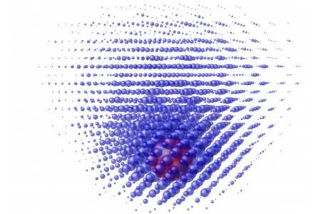 Breakthrough Opens Door To Affordable Quantum Computers