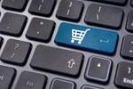 Rethinking Online Returns